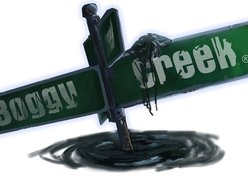 Image for Boggy Creek