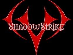 Image for ShadowStrike