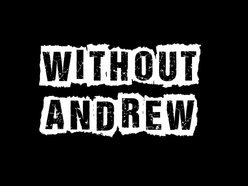 Image for Without Andrew