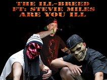 The Ill-Breed