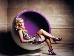 Image for Lee Ann Womack