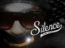 Silenxe
