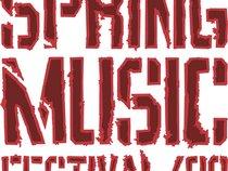 Rogers Spring Music Festival