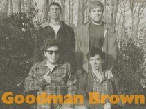 Goodman Brown