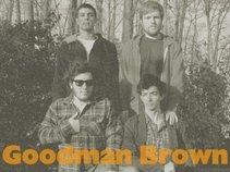 Goodman Brown