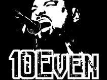 10 Even