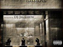 DJ Jig$aww