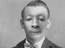 Mac Burnie