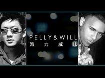 Pelly & Will