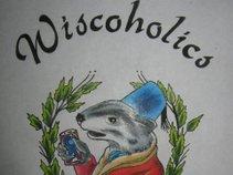 Wiscoholics