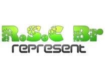 R.S.C Br rEpresent