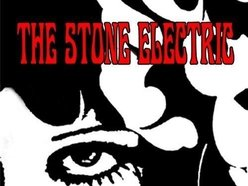 Image for The Stone Electric