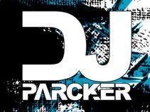 DjParcker
