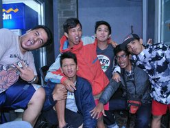 Image for NODOFF (Depok City Youth Family)