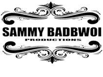 Sammy Badbwoi Productions