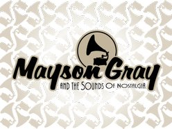 Image for Mayson Gray