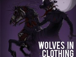 Image for Wolves in Clothing
