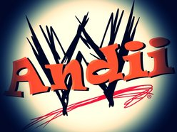 Image for Andii W