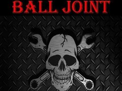 Image for Ball Joint