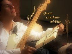Image for Ismael Jose Peña