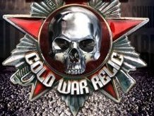 Image for Cold War Relic