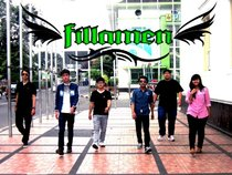 Fillamen band
