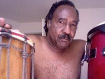 ameri-cosmic drum system