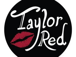 Image for TaylorRed