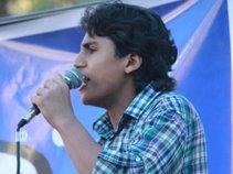 Mohamed عEssam