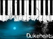 Duke Beats