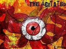 The Agitated