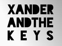 Xander & The Keys