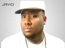 Jay-O