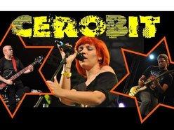 Image for CEROBIT