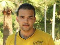 Mo7md Farouk