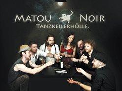 Image for Matou Noir