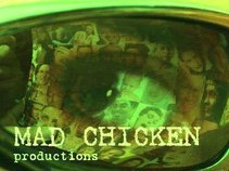 Mad Chicken161