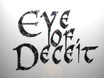 Eye Of Deceit