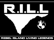 R.I.C.H