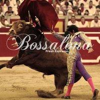 1357532060 bossalona cover