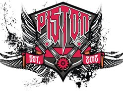 Image for Piston