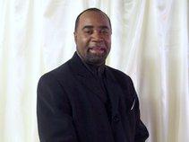 Bishop Albert L. Pettway Jr,