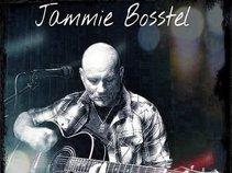 Jammie Lee Bosstel