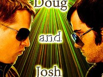 The Doug and Josh Explosion
