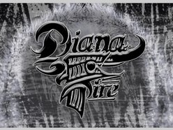 Image for Diana Fire