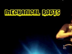 Image for Mechanical Roots