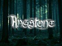 Hagstone