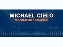 Michael Cielo