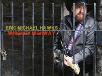 ERIC MICHAEL HAWKS