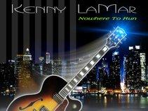 Kenny LaMar